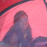 Campaments de Primavera de tot lAgrupament 2011 - _MG_2118.JPG