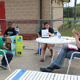 SeaPerch Competition Day 2015 - 20150530%2B07-36-28%2BC70D-IMG_4660.JPG