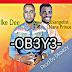 Ike Dee – Obɛyɛ (feat Evang. Nana Prince) (Prod by Dkeezy)