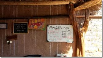 masairi-hotel-tabela-precos-san-pedro-de-atacama