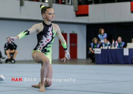 Han Balk Fantastic Gymnastics 2015-0260.jpg