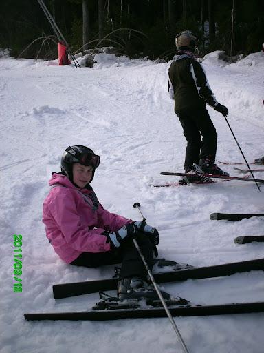 Spejder sverige skitur 015.JPG