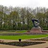 04-05-2013 | Warszawa | Pomnik Fryderyka Chopina