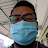 Farhan Mohd Ramli avatar image