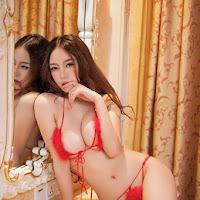 [XiuRen] 2014.07.31 No.189 陈思琪Art [51P180M] 0037.jpg