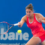 Sara Sorribes Tormo - 2016 Brisbane International -DSC_1899.jpg