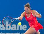 Sara Sorribes Tormo - 2016 Brisbane International -DSC_1899.jpg
