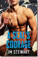 A SEAL's Courage
