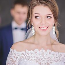 Wedding photographer Artur Guseynov (Photogolik). Photo of 21.06.2017