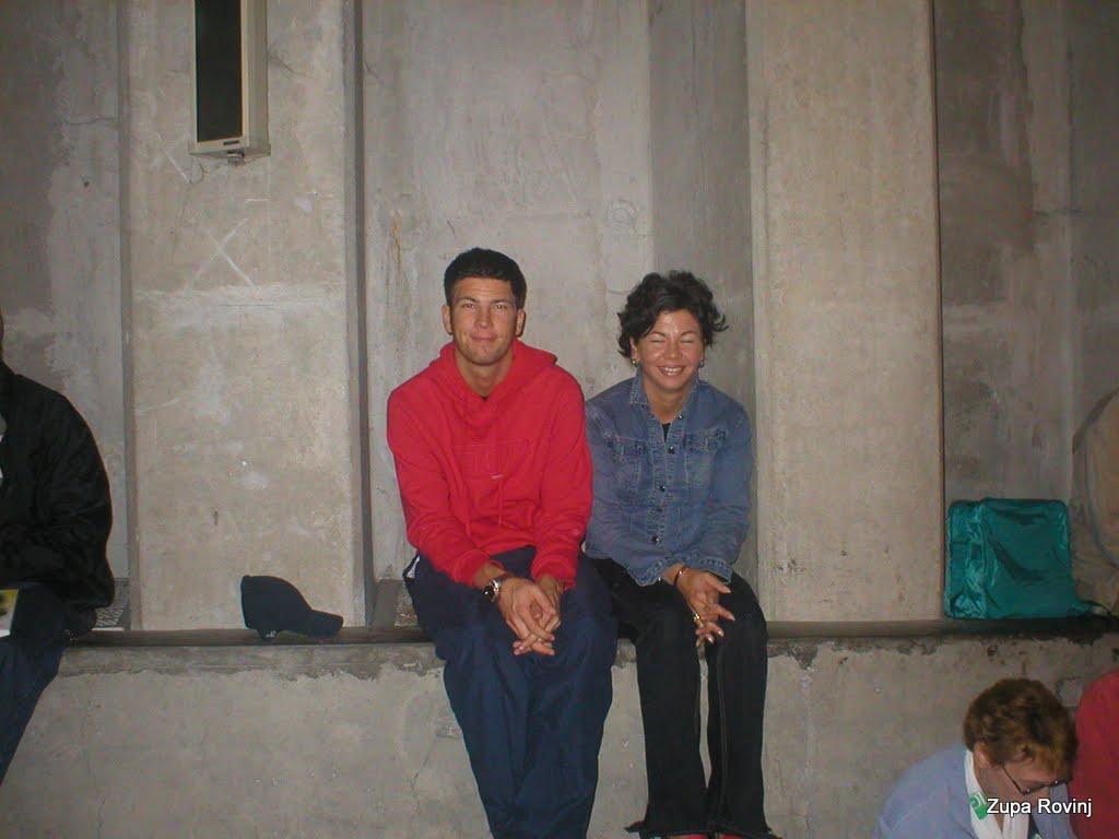 FATIMA, LURD, SANTIAGO... 2003 - P9240036a.JPG