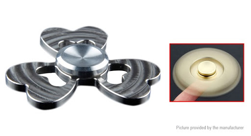 7210400 4 thumb%25255B2%25255D - 【海外】「Ehpro 101 Mod- 50W」 スティックタイプのメカニカル&テクニカル!「EDC ハンドフィジェットスピナー」各種。