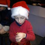 Ribbels 2012-2013 - Kerstfeestje26December20121249.jpg