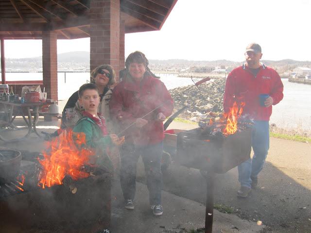2011 Bowling Bonfire - bowling%2B2011%2B001.jpg