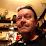 ron keene's profile photo