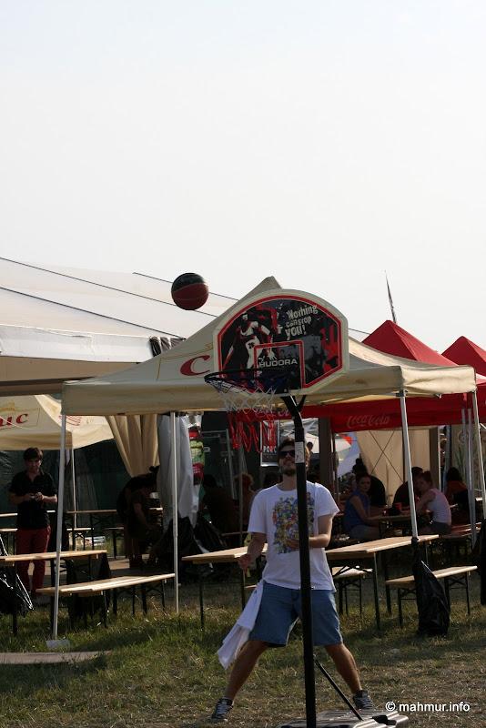 B'Estfest Summer Camp – Day 3 - IMG_3786.JPG