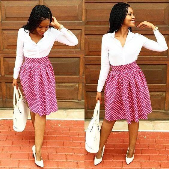 BEST SHWESHWE DRESSES GALLERY FOR WOMAN 3