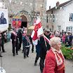 2016-04-24 Ostensions Saint-Victurnien-125.jpg