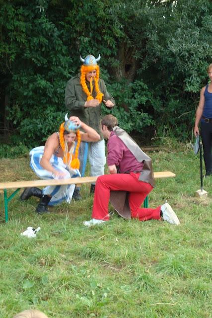 Kamp jongens Velzeke 09 - deel 3 - DSC04806.JPG