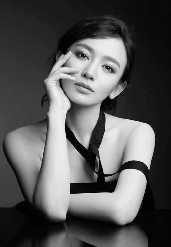 Kira Shi Shi China Actor