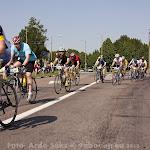 2013.06.02 SEB 32. Tartu Rattaralli 135 ja 65 km - AS20130602TRR_200S.jpg