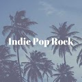 Indie Pop Rock free music for use