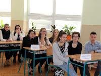 14 Az emlékversenyen kilenc iskola tíz csapata vett részt.jpg