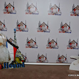 OIC - ENTSIMAGES.COM -  at the Herbie Hound VIP TV launch in London 16th April 2015  Photo Mobis Photos/OIC 0203 174 1069