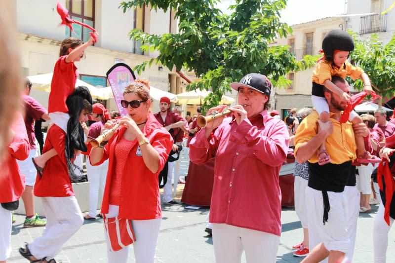 Diada Festa Major Calafell 19-07-2015 - 2015_07_19-Diada Festa Major_Calafell-88.jpg