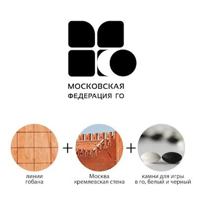 Московская Федерация Го логотип.jpg