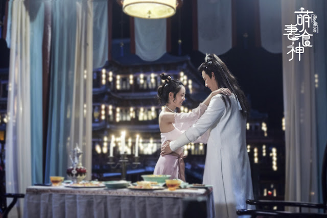 Image result for cinderella chef