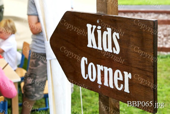 THE CHILDRENS ADVENTURE FARM TRUST - BBP065.jpg