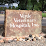 Verde Veterinary Hospital's profile photo