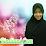 Rindiani Online Store's profile photo