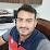 Chandrasekhar Reddy's profile photo