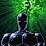 Phoenix T'Kar's profile photo