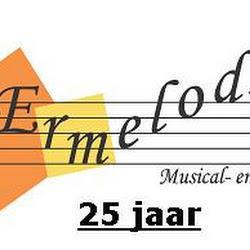 38. 25 jr Ermelodie 29-9-2012