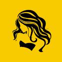 Mỹ phẩm online icon