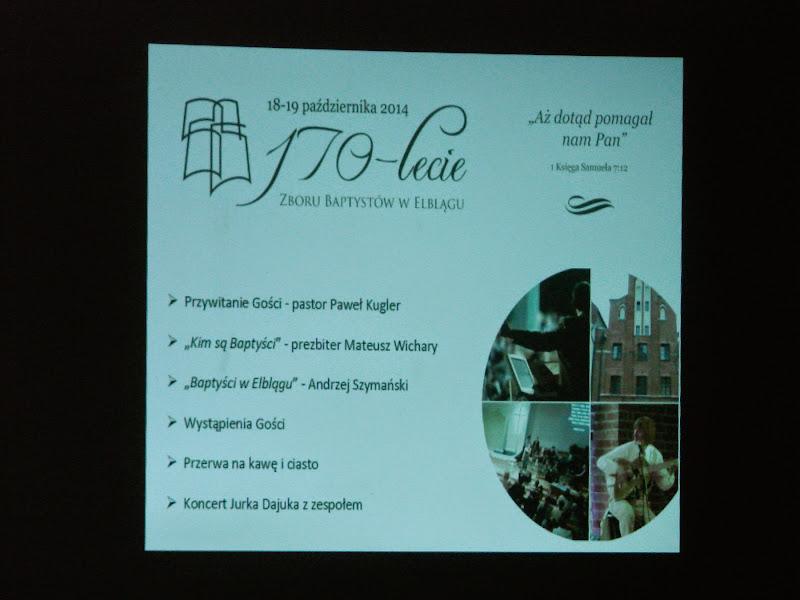 170 lat Zboru w Elblągu - DSC05025.JPG