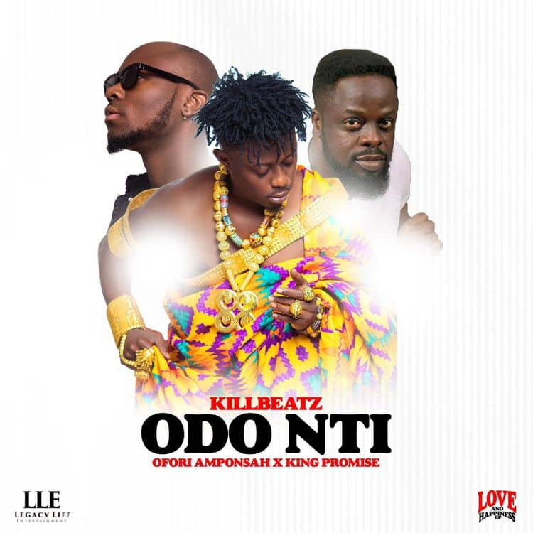 killbeatz odo nti,killbeatz ft king promise and ofori amponsah,killbeats,killbeatz instrumental,download killbeatz instrumental,killbeatz studio,odo nti, killbeatz ghana,killbeatz,odo nti by king promise, odo nti by ofori amponsah,odo nti by killbeatz, odo nti killbeatz, odo nti music download, odo nti download, legacy life entertainment,killbeatz ft ofori amponsah,