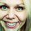 lia a.'s profile photo
