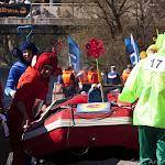 01.05.12 Tartu Kevadpäevad 2012 - Paadiralli - AS20120501TKP_V368.JPG