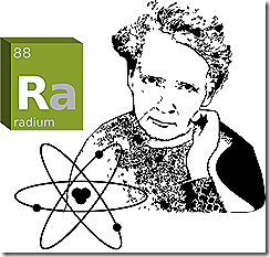 atom-2022632_1280