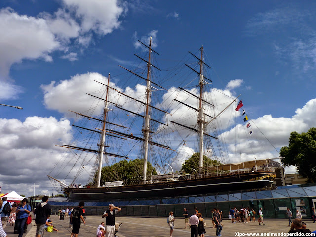 barco-cutty-sarck-greenwich.JPG