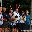 Kunda XVIII Merepäevad www.kundalinnaklubi.ee 019.jpg