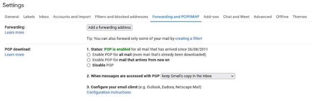 quantos-anos-tem-sua-conta-do-gmail-verifique-a-data-exata-em-que-foi-criada