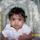 Pradeep Reddy Lakkireddy's profile photo