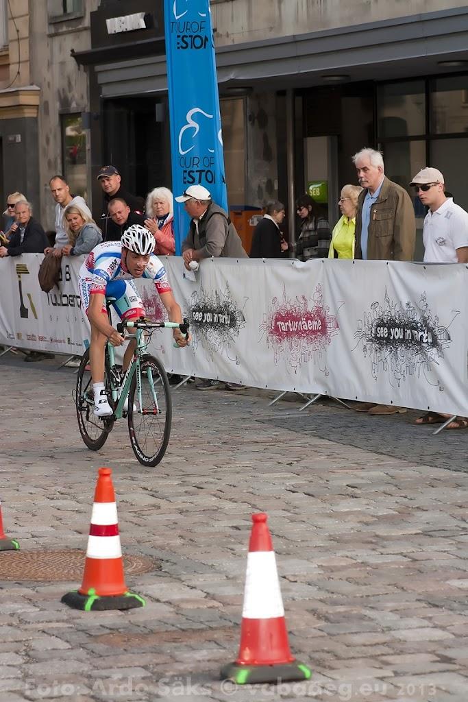 2013.05.30 Tour of Estonia, avaetapp Viimsis ja Tallinna vanalinnas - AS20130530TOEVL_183S.jpg
