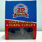 Package top