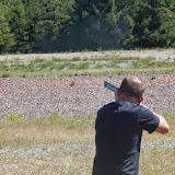 Shooting Sports Aug 2014 - DSCN1898.JPG