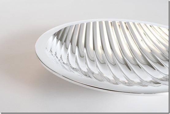 Loewe Craft Prize Trophy 2016 (2)